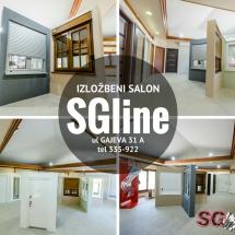 SGline